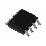 FDS3992 Dual N-Channel Power MOSFET 100V, 4.5A, 62mΩ
