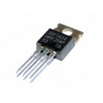IRF1404 Power MOSFET 40V, 202A, 0.004Ω