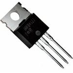 IRFB4310 HEXFET Power MOSFET 100V,140A, 5.6mΩ