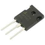 IRFP450 Power MOSFET 500V,14A, 0.4Ω