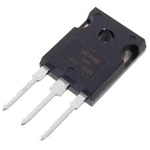 IRFP460 Power MOSFET 500V,20A, 0.27Ω