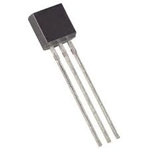 LM235  precision temperature sensors