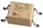 TLP181 Transistor Output Optocouplers