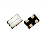 4-pin active crystal 100.000MHZ SMD