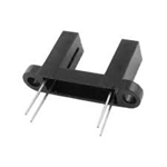 HY810H concave groove photoelectric sensor 10mm slot pitch / HY photoelectric switches