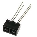 ITR-9909 reflective photoelectric switch