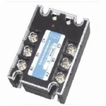 solid state relay <100A