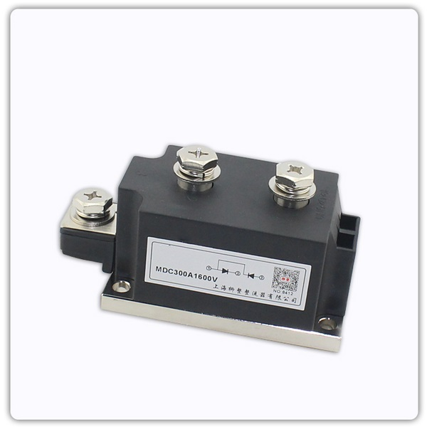 Module diode công suất MDC300A/1600V