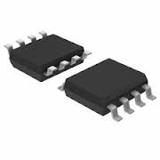 LM331 SMD Voltage-to-Frequency Converters